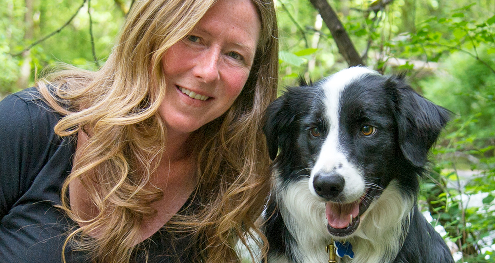 Good Dog! Training Testimonials of Wendy Pool
